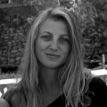 Nathalie Immerzeel