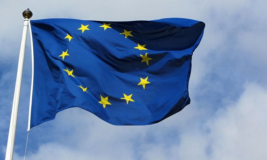Europees referendum Oekraïne