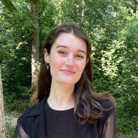 Victoria Bosch