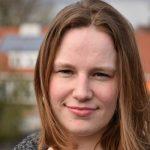 Johanna Walther